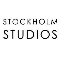 Stockholm Studios logo